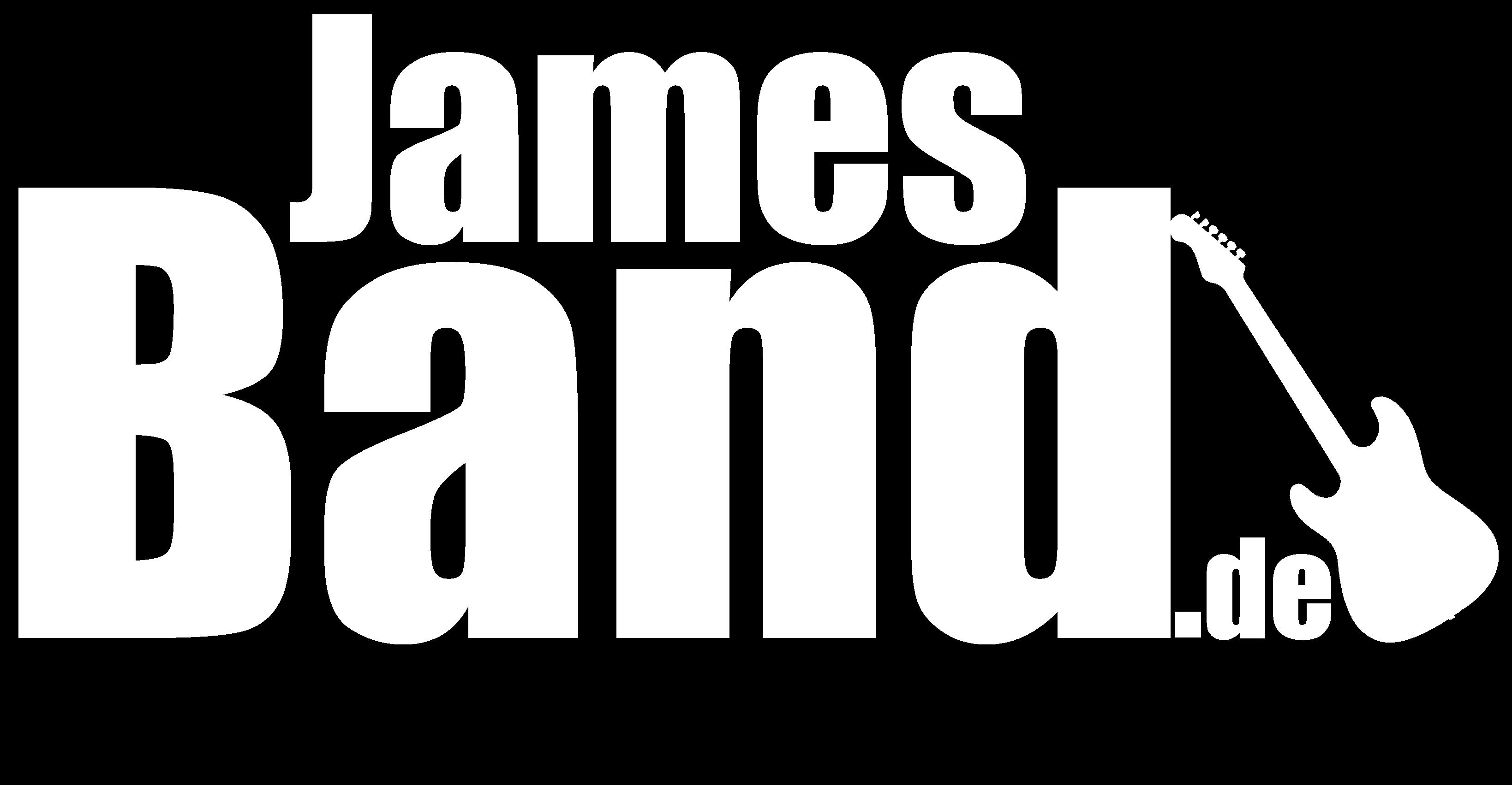 Jamesband