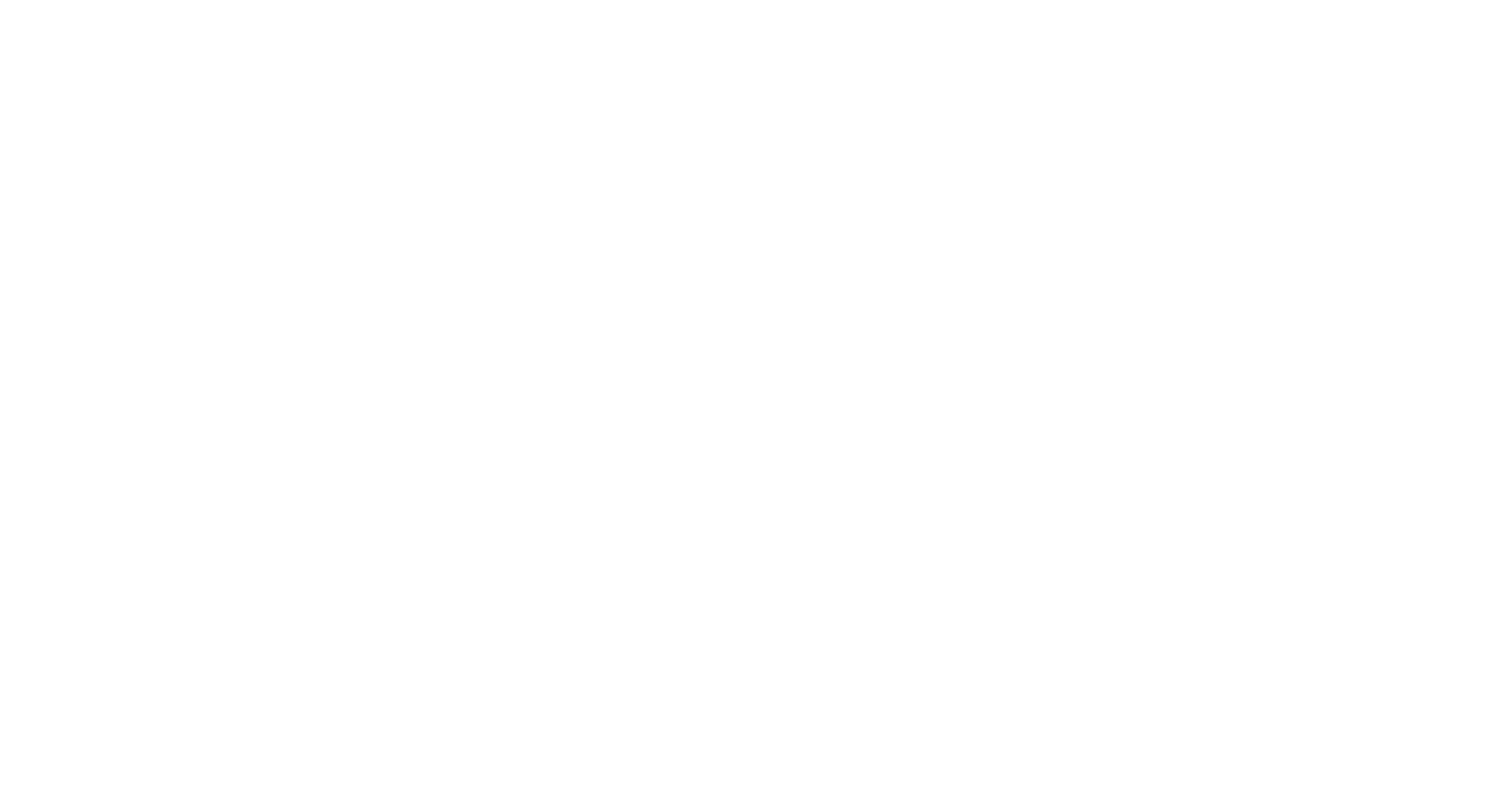 Jamesband