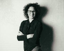 Stefanie Greindl
