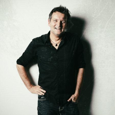 Martin Rumberger