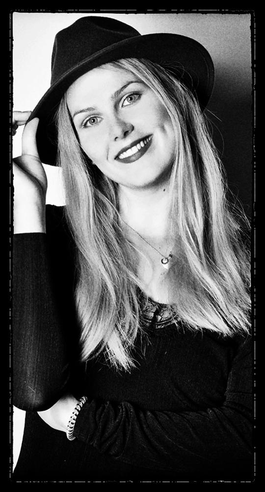 Lena Wallner4